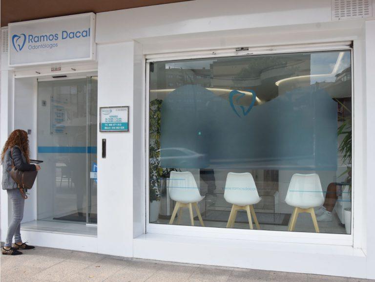 clinica-dental-porrino