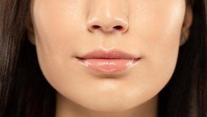 fondo labios aumentados