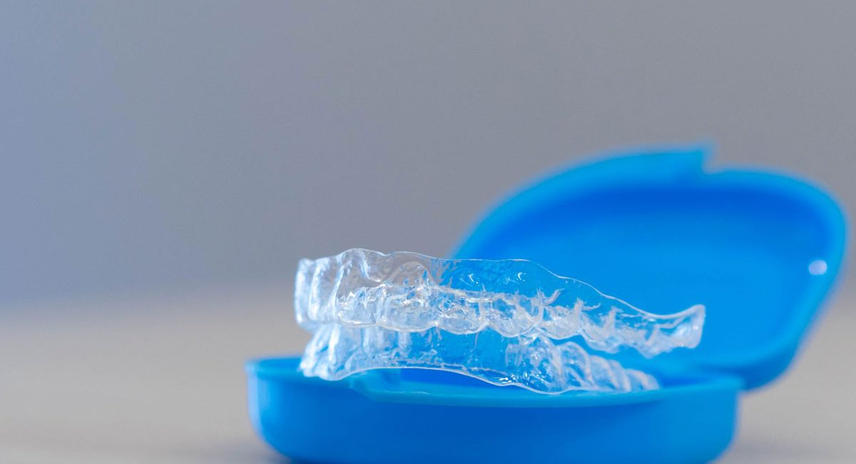 alineadores-ortodoncia-invisible