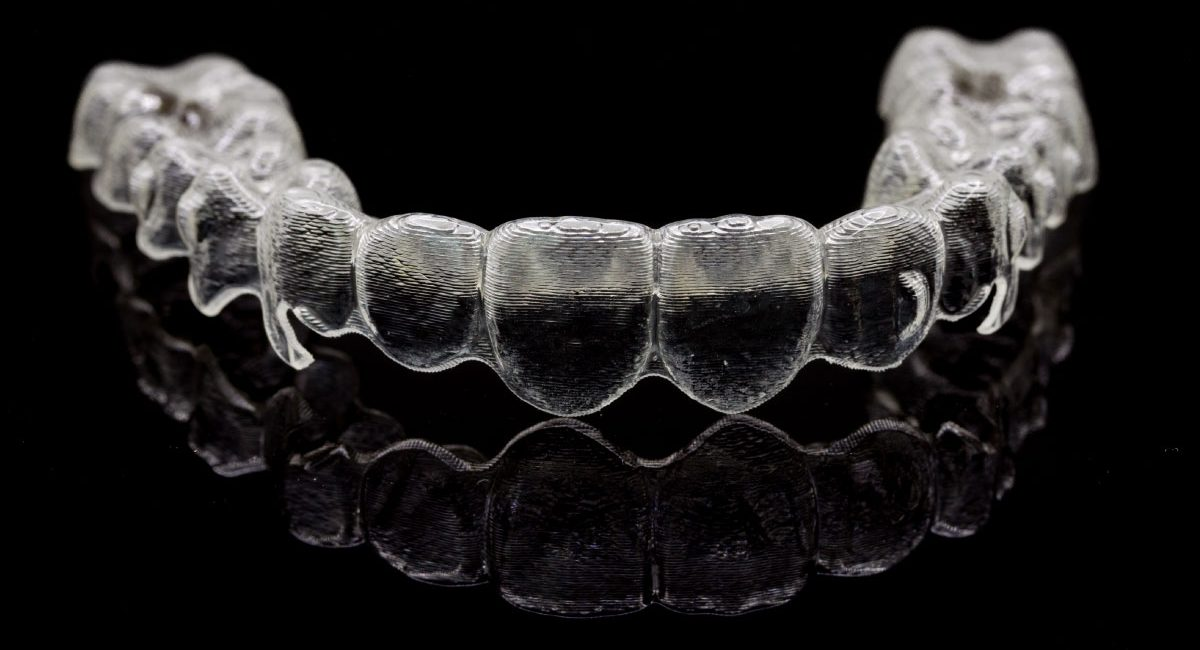 alineadores-ortodoncia